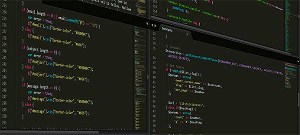 codigo-programacion