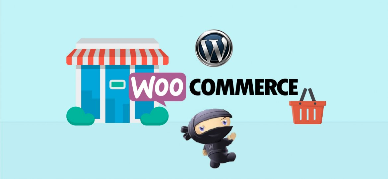 woocommerce-tienda-wordpress